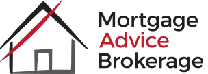 Mortgage Advice Brokerage